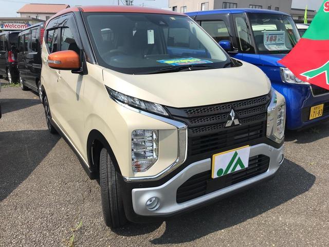 G 4WD 先進快適Pkg MI-PILOT 特別色(4枚目)
