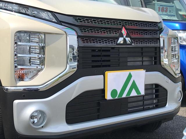 G 4WD 先進快適Pkg MI-PILOT 特別色(5枚目)