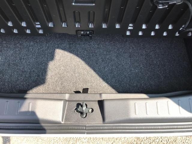 G 4WD 先進快適Pkg MI-PILOT 特別色(14枚目)