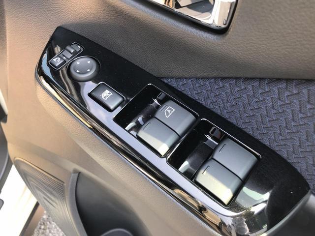 G 4WD 先進快適Pkg MI-PILOT 特別色(17枚目)