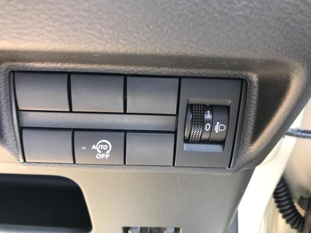 G 4WD 先進快適Pkg MI-PILOT 特別色(20枚目)