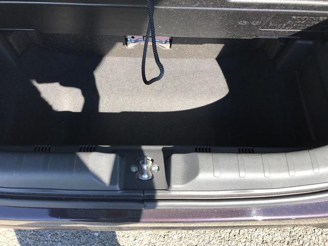G・ターボパッケージ4WD CTBA DPオーディオ Bカメ(13枚目)