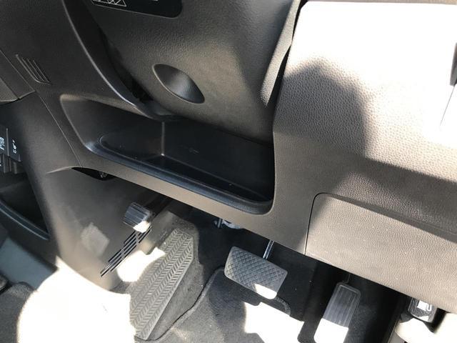G・ターボパッケージ4WD CTBA DPオーディオ Bカメ(20枚目)
