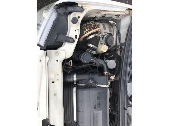「三菱」「eKスポーツ」「コンパクトカー」「長野県」の中古車29