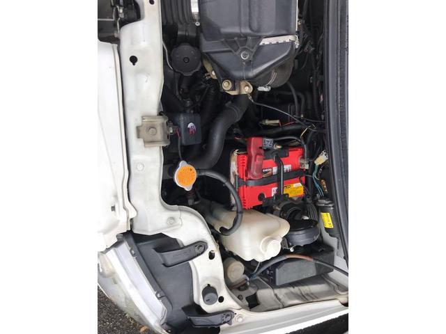 「三菱」「eKスポーツ」「コンパクトカー」「長野県」の中古車30