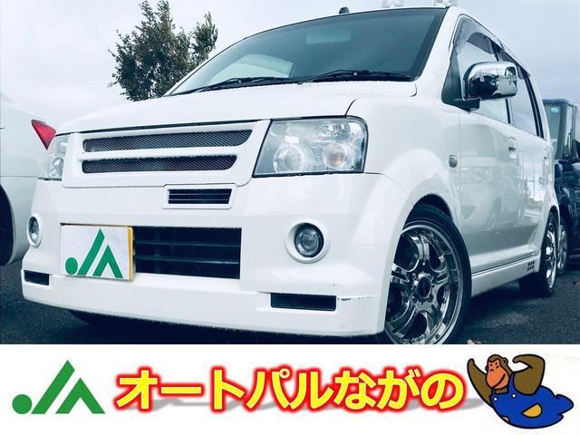「三菱」「eKスポーツ」「コンパクトカー」「長野県」の中古車36
