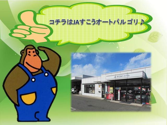 「三菱」「eKスポーツ」「コンパクトカー」「長野県」の中古車44