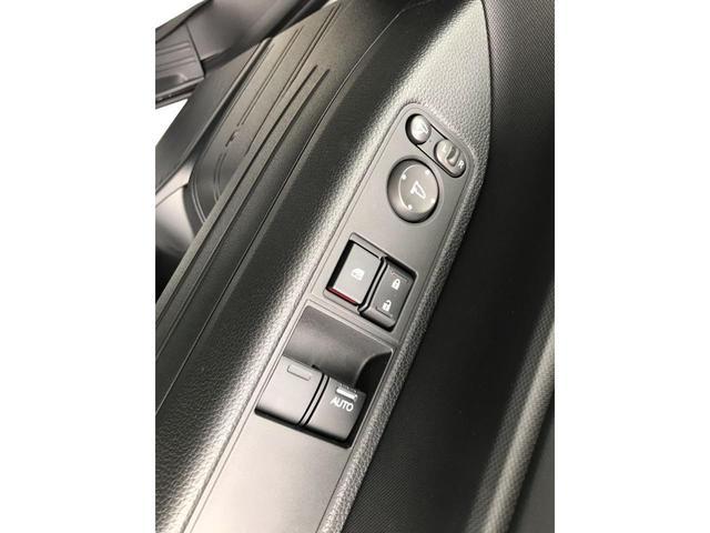 L・ホンダセンシング4WD マット・バイザー USBジャック(5枚目)