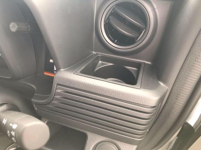 L・ホンダセンシング4WD マット・バイザー USBジャック(7枚目)