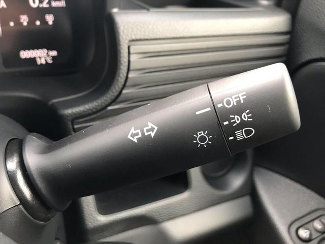 L・ホンダセンシング4WD マット・バイザー USBジャック(14枚目)