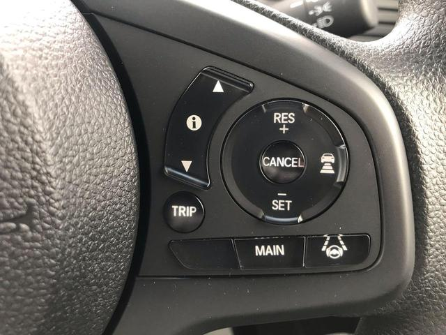 L・ホンダセンシング4WD マット・バイザー USBジャック(15枚目)