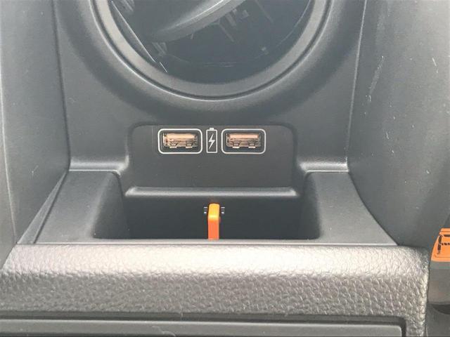 L・ホンダセンシング4WD マット・バイザー USBジャック(16枚目)