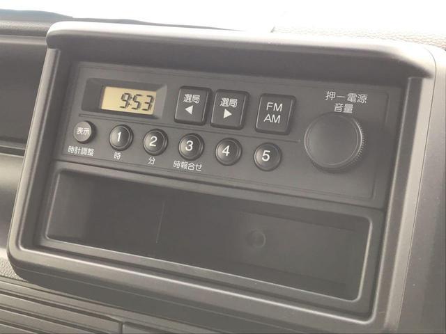 L・ホンダセンシング4WD マット・バイザー USBジャック(17枚目)