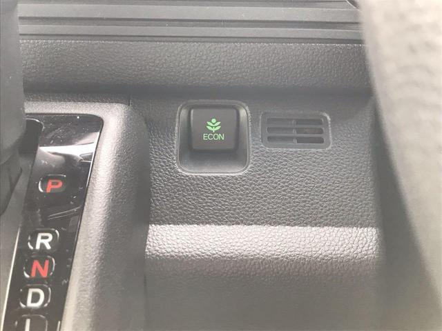 L・ホンダセンシング4WD マット・バイザー USBジャック(19枚目)