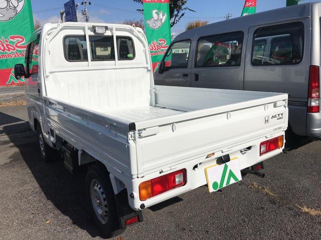 SDX 4WD 5MT 届出済未使用車 マット バイザー(7枚目)