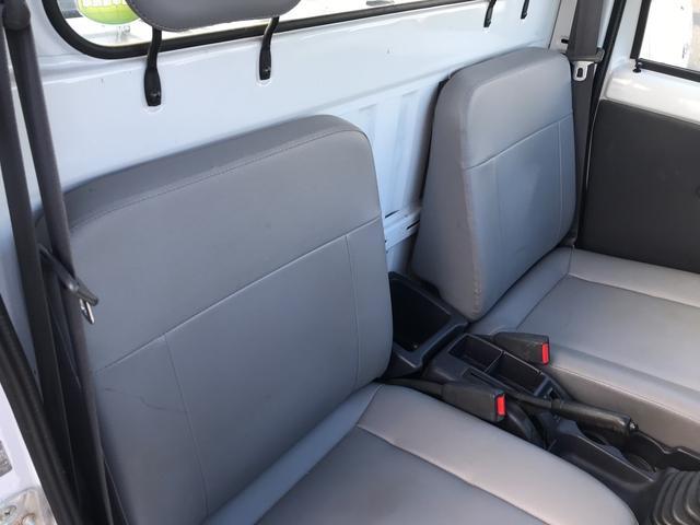 JA-TC 4WD 5速MT エアコン CD ドアスピーカー(15枚目)