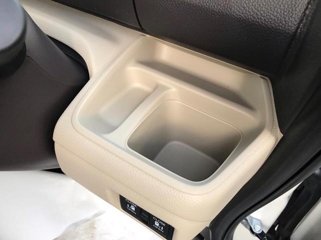 G・LターボSEN 4WD 届出済未使用車 左右電動 カメラ(16枚目)