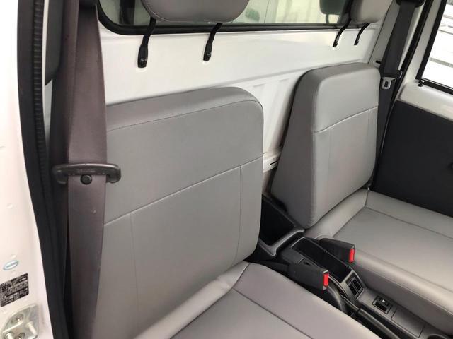 TB 低温冷蔵冷凍車 4WD -22℃~35℃ AT PS(19枚目)