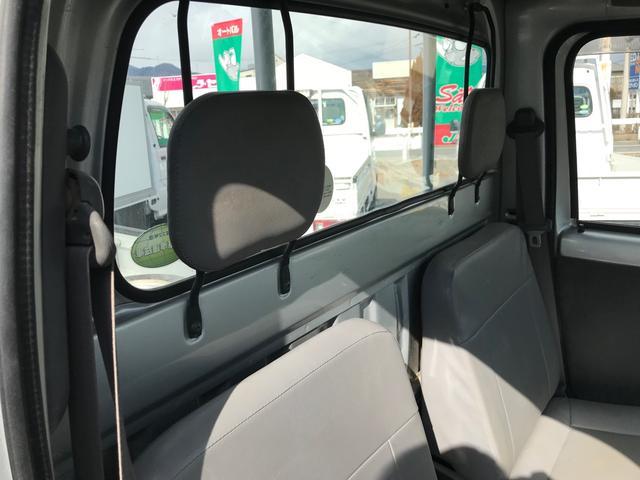 「スバル」「サンバートラック」「トラック」「長野県」の中古車16