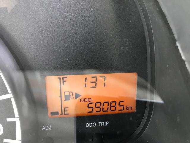 DX 4WD 5速MT 集中ドアロック リアヒーター(16枚目)