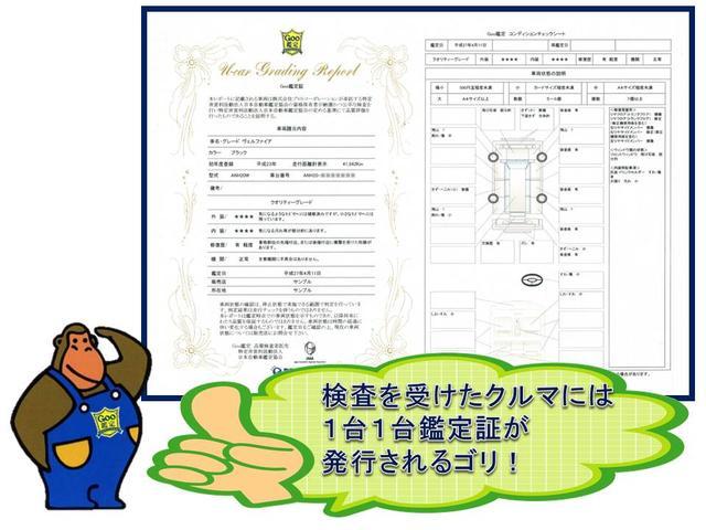 「ホンダ」「N-BOX」「コンパクトカー」「長野県」の中古車56