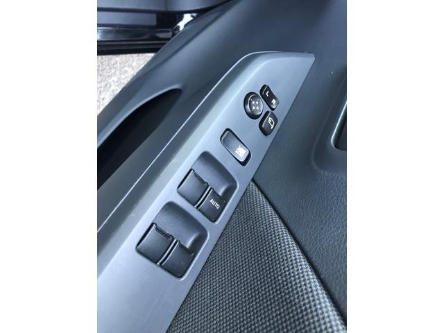 FX レーダーブレーキサポート メモリーナビ キーレス シートヒーター 横滑り防止 電動格納ミラー(12枚目)