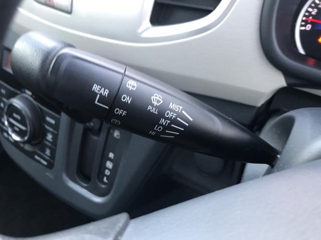 FX レーダーブレーキサポート メモリーナビ キーレス シートヒーター 横滑り防止 電動格納ミラー(19枚目)