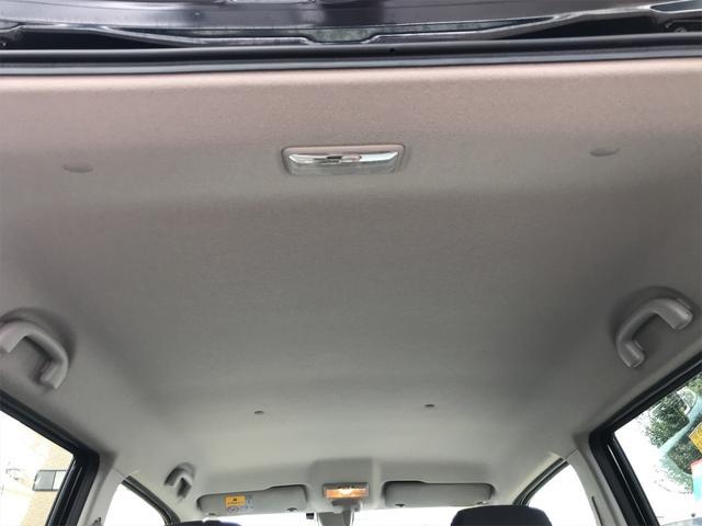 FX レーダーブレーキサポート装着車 インパネCVT ナビ CD ETC車載器 シートヒーター キーレス アイドリングストップ オートエアコン 電動格納ミラー 横滑り防止(15枚目)