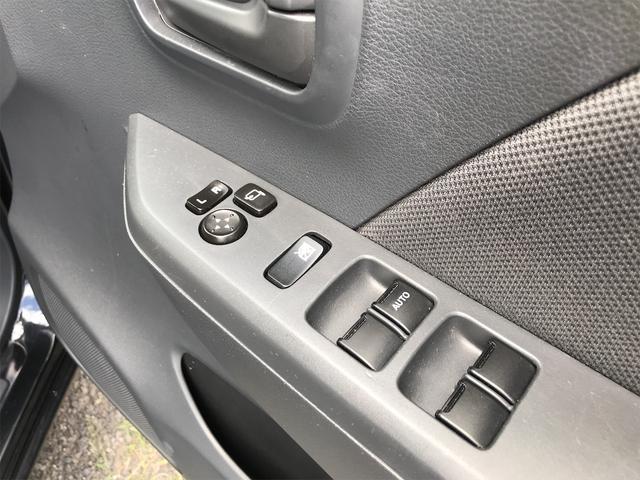 FX レーダーブレーキサポート装着車 インパネCVT ナビ CD ETC車載器 シートヒーター キーレス アイドリングストップ オートエアコン 電動格納ミラー 横滑り防止(16枚目)