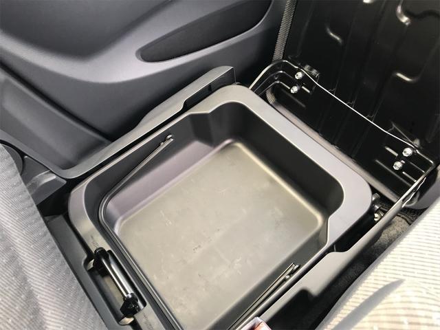 FX レーダーブレーキサポート装着車 インパネCVT ナビ CD ETC車載器 シートヒーター キーレス アイドリングストップ オートエアコン 電動格納ミラー 横滑り防止(34枚目)