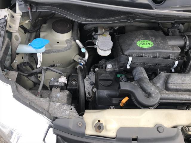 FX レーダーブレーキサポート装着車 インパネCVT ナビ CD ETC車載器 シートヒーター キーレス アイドリングストップ オートエアコン 電動格納ミラー 横滑り防止(37枚目)