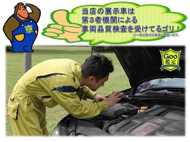 FX レーダーブレーキサポート装着車 インパネCVT ナビ CD ETC車載器 シートヒーター キーレス アイドリングストップ オートエアコン 電動格納ミラー 横滑り防止(55枚目)