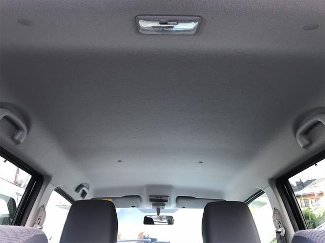 FX 4WD キーレス アイドリングストップ シートヒーター付 電格ミラー(12枚目)