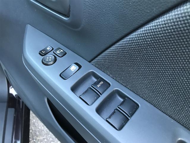 FX 4WD キーレス アイドリングストップ シートヒーター付 電格ミラー(13枚目)