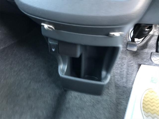 FX 4WD キーレス アイドリングストップ シートヒーター付 電格ミラー(25枚目)