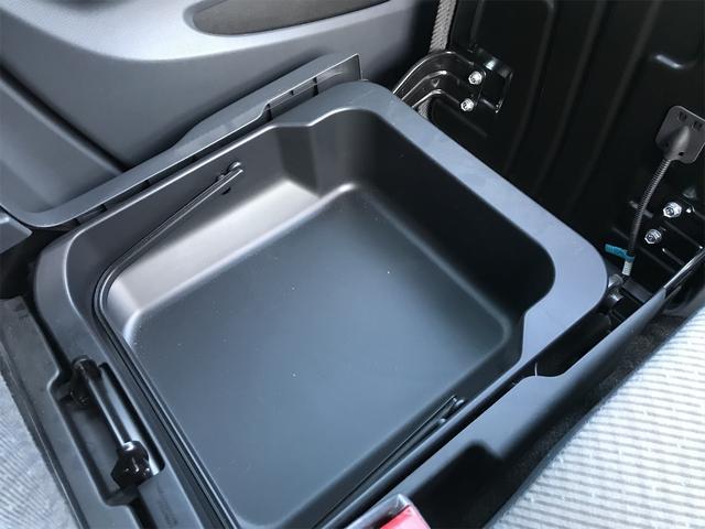 FX 4WD キーレス アイドリングストップ シートヒーター付 電格ミラー(31枚目)