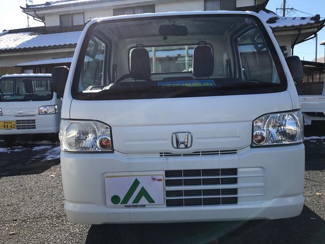 当店の展示車はグー鑑定を実施しております!第3者機関のJAAA(日本自動車鑑定協会)の鑑定師が1台1台修復歴の有無や現在の車両状態をチェックしています!※未実施の車両もあります。