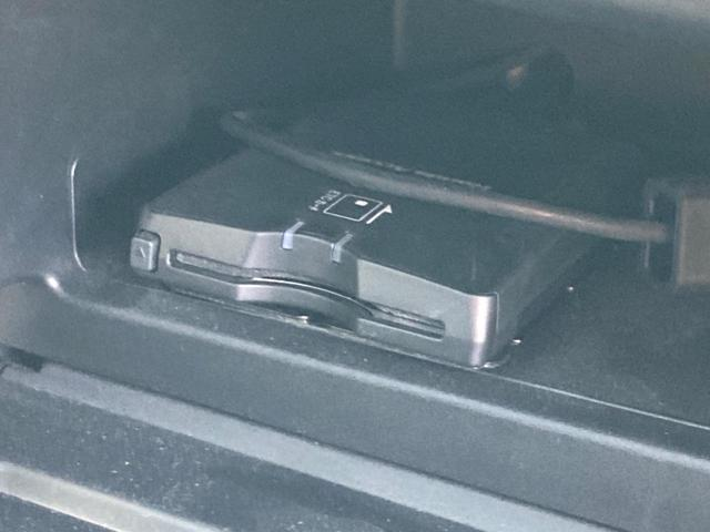 G・Aパッケージ ナビ装着用パッケージ ブラックインテリア スーパーUVカット ディスチャージ 安心パッケージ 4WD(30枚目)