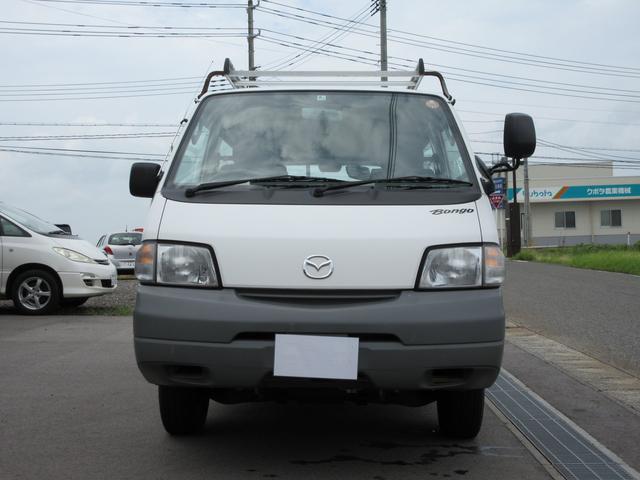 「マツダ」「ボンゴバン」「その他」「新潟県」の中古車2