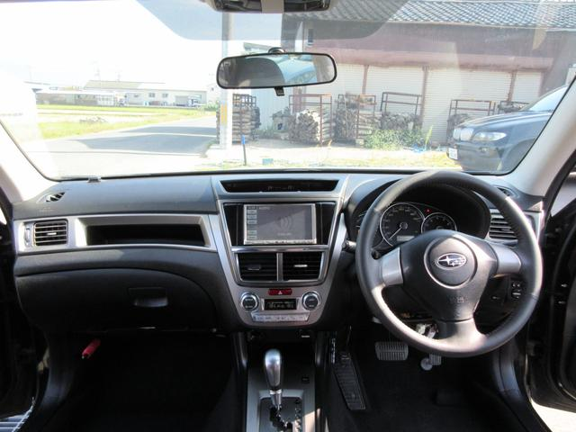 「スバル」「エクシーガ」「ミニバン・ワンボックス」「新潟県」の中古車13