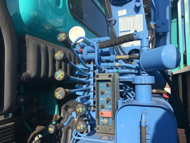 トヨタ トヨエース 6速マニュアル ABS エアコン パワーウィンドウ 作業灯