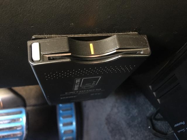 ターボ HDDナビ フルセグ バックカメラ パワーシート(19枚目)
