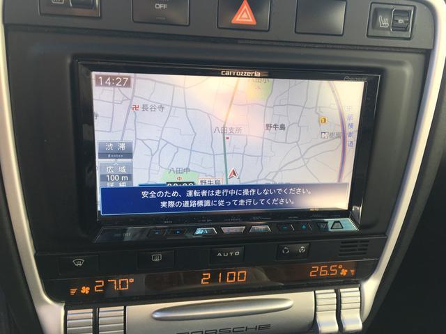 ターボ HDDナビ フルセグ バックカメラ パワーシート(20枚目)