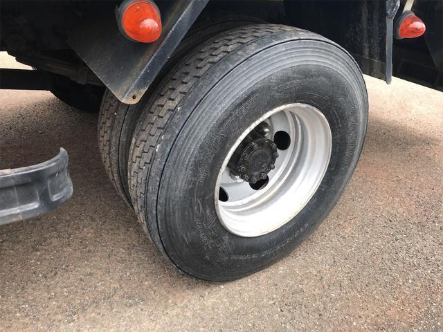 「その他」「レンジャー」「トラック」「山梨県」の中古車10