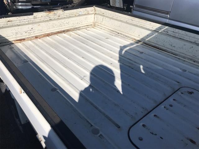 「ダイハツ」「ハイゼットトラック」「トラック」「山梨県」の中古車18