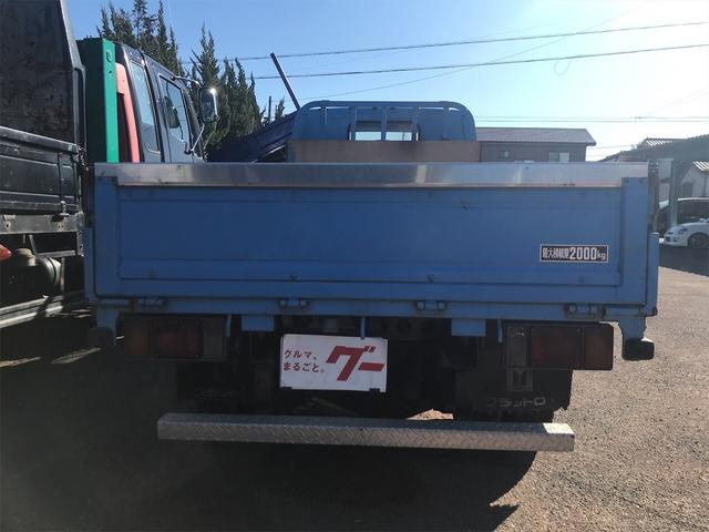 「その他」「エルフトラック」「トラック」「山梨県」の中古車7