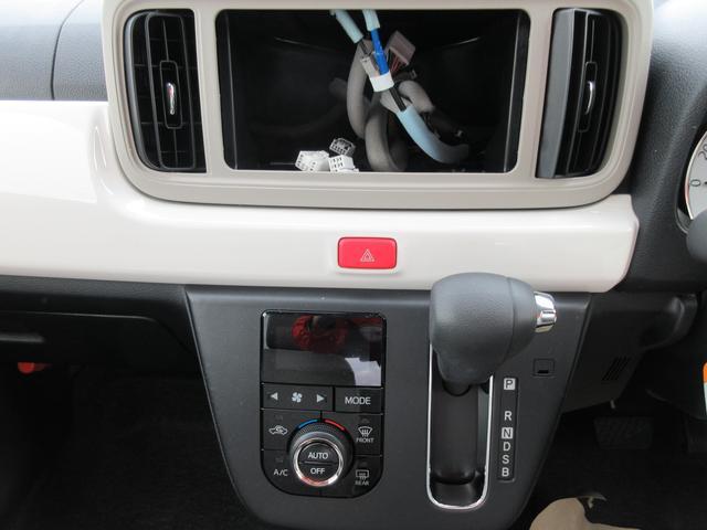 G SAIII 4WD キーフリー(10枚目)