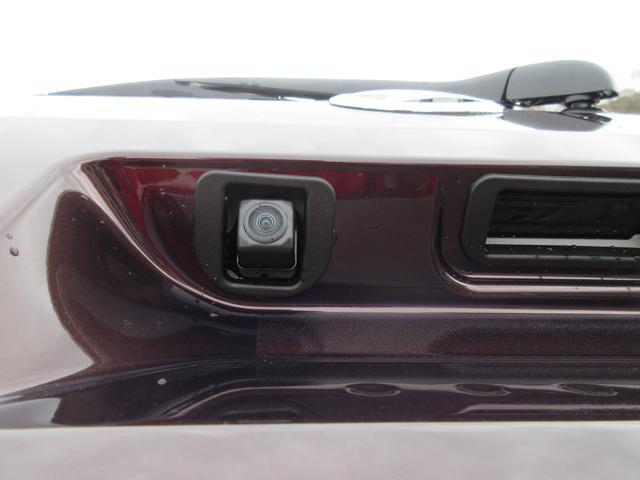 G SAIII 4WD キーフリー(11枚目)