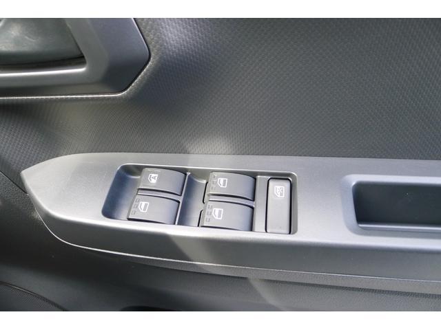 L SAIII 4WD キーレス スマアシ(17枚目)