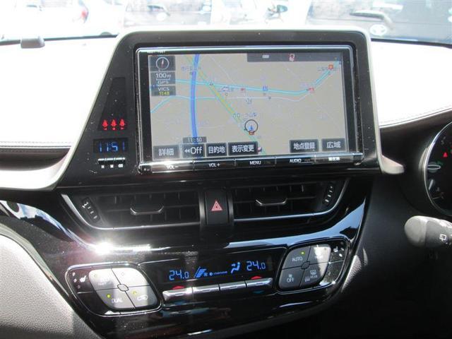 G-T 4WD メモリーナビ バックカメラ 衝突被害軽減システム ETC ドラレコ LEDヘッドランプ 記録簿 ロングラン保証(12枚目)